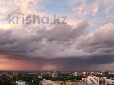 4-комнатная квартира, 123 м², 16/19 этаж, Сатпаева за 69 млн 〒 в Алматы, Бостандыкский р-н — фото 13