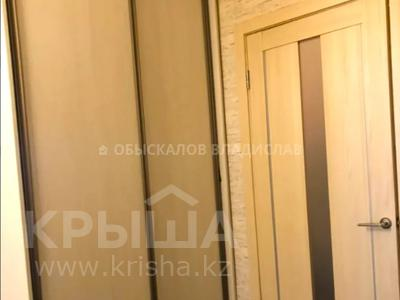 4-комнатная квартира, 123 м², 16/19 этаж, Сатпаева за 69 млн 〒 в Алматы, Бостандыкский р-н — фото 2