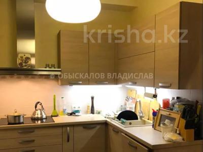 4-комнатная квартира, 123 м², 16/19 этаж, Сатпаева за 69 млн 〒 в Алматы, Бостандыкский р-н — фото 4