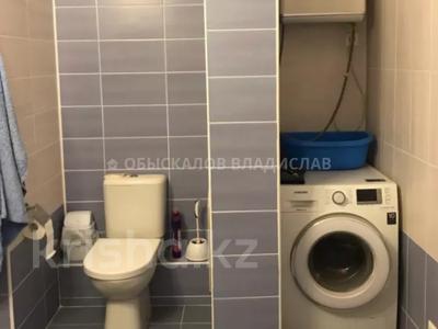 4-комнатная квартира, 123 м², 16/19 этаж, Сатпаева за 69 млн 〒 в Алматы, Бостандыкский р-н — фото 8