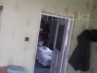 Магазин площадью 313 м², Мкр. Горный за 49.5 млн 〒 в Щучинске — фото 13