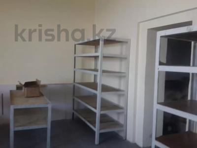 Магазин площадью 313 м², Мкр. Горный за 49.5 млн 〒 в Щучинске — фото 14