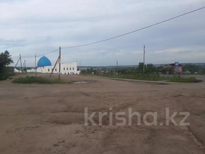 Магазин площадью 313 м², Мкр. Горный за 49.5 млн 〒 в Щучинске — фото 15