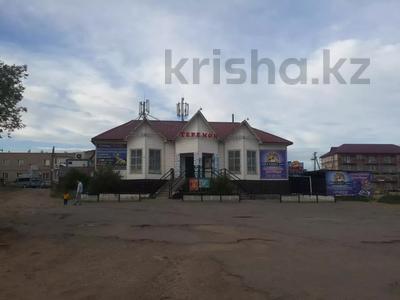 Магазин площадью 313 м², Мкр. Горный за 49.5 млн 〒 в Щучинске — фото 16