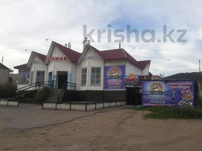 Магазин площадью 313 м², Мкр. Горный за 49.5 млн 〒 в Щучинске — фото 18