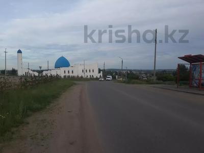 Магазин площадью 313 м², Мкр. Горный за 49.5 млн 〒 в Щучинске — фото 20