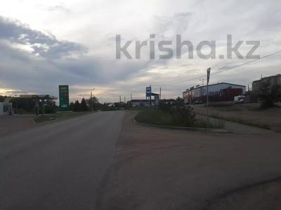 Магазин площадью 313 м², Мкр. Горный за 49.5 млн 〒 в Щучинске — фото 21
