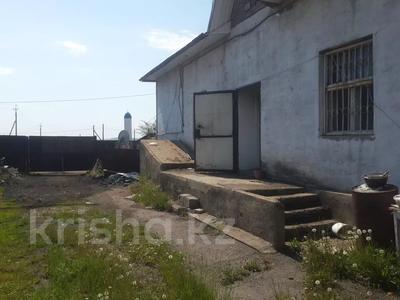 Магазин площадью 313 м², Мкр. Горный за 49.5 млн 〒 в Щучинске — фото 7