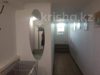Магазин площадью 313 м², Мкр. Горный за 49.5 млн 〒 в Щучинске — фото 9