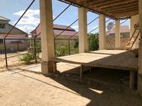 4-комнатный дом, 136 м², 10 сот.