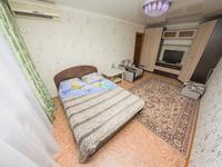 1-комнатная квартира, 33 м², 5/5 этаж посуточно, Абая 66 — Алтынсарина за 5 000 〒 в Петропавловске