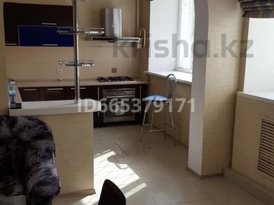 4-комнатная квартира, 160 м², 1/1 этаж, Лермонтова 18 — За магазином Восток за 31 млн 〒 в Костанае