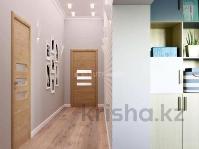 6-комнатный дом, 550 м², 12 сот., Курмет 13 — Оспанова за 233 млн 〒 в Алматы, Медеуский р-н — фото 19
