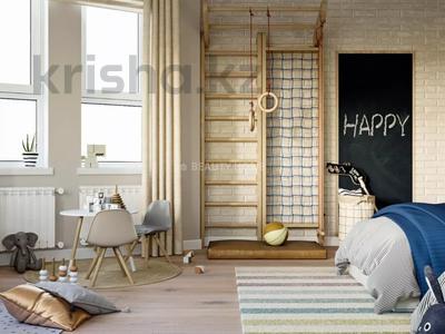 6-комнатный дом, 550 м², 12 сот., Курмет 13 — Оспанова за 233 млн 〒 в Алматы, Медеуский р-н — фото 8