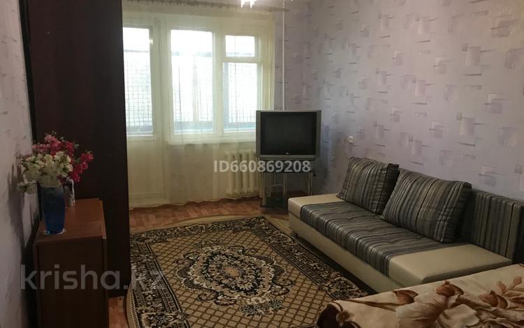 1-комнатная квартира, 33 м², 2/5 этаж, 9 мкр 11 за 8.9 млн 〒 в Костанае