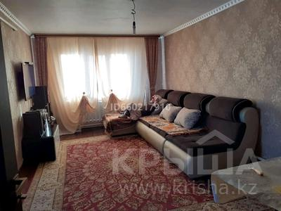 2-комнатный дом, 50 м², 4.5 сот., Рыскулбекова 32 за 9.5 млн 〒 в  — фото 2