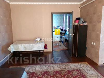 2-комнатный дом, 50 м², 4.5 сот., Рыскулбекова 32 за 9.5 млн 〒 в  — фото 3