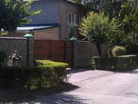 5-комнатный дом, 100 м², 5 сот.