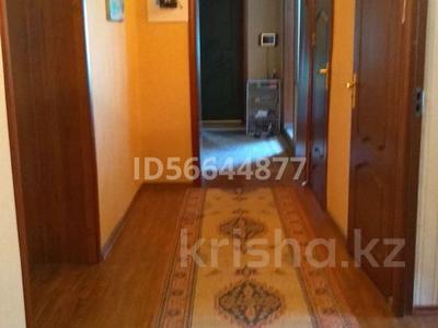 5-комнатный дом, 100 м², 5 сот., Лукина 17 за 25.5 млн 〒 в  — фото 12