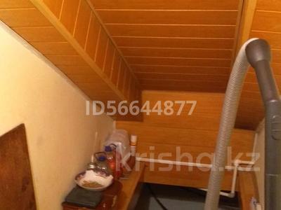 5-комнатный дом, 100 м², 5 сот., Лукина 17 за 25.5 млн 〒 в  — фото 13
