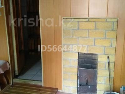 5-комнатный дом, 100 м², 5 сот., Лукина 17 за 25.5 млн 〒 в  — фото 15