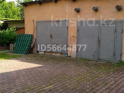 5-комнатный дом, 100 м², 5 сот., Лукина 17 за 25.5 млн 〒 в  — фото 16