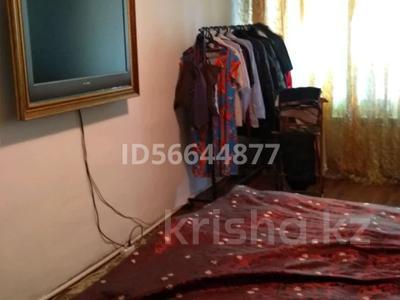 5-комнатный дом, 100 м², 5 сот., Лукина 17 за 25.5 млн 〒 в  — фото 8