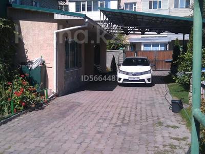 5-комнатный дом, 100 м², 5 сот., Лукина 17 за 25.5 млн 〒 в  — фото 2