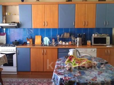 5-комнатный дом, 100 м², 5 сот., Лукина 17 за 25.5 млн 〒 в  — фото 3