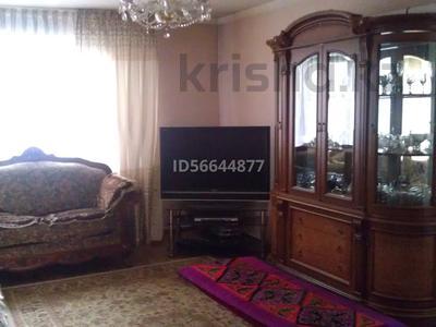 5-комнатный дом, 100 м², 5 сот., Лукина 17 за 25.5 млн 〒 в  — фото 4