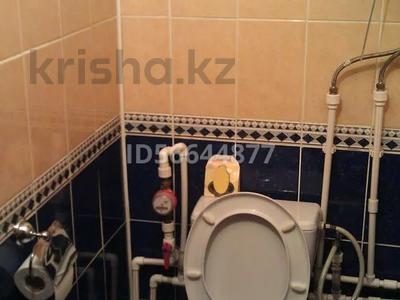 5-комнатный дом, 100 м², 5 сот., Лукина 17 за 25.5 млн 〒 в  — фото 5
