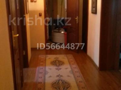 5-комнатный дом, 100 м², 5 сот., Лукина 17 за 25.5 млн 〒 в  — фото 6