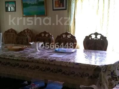 5-комнатный дом, 100 м², 5 сот., Лукина 17 за 25.5 млн 〒 в  — фото 9