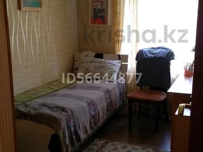 5-комнатный дом, 100 м², 5 сот., Лукина 17 за 25.5 млн 〒 в  — фото 10