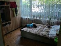4-комнатный дом, 59 м², 7.3 сот.
