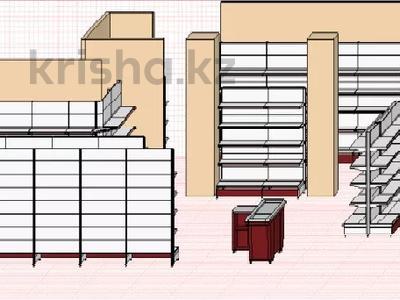 Магазин площадью 156 м², Площадь Первостроителей за 22 млн 〒 в Жезказгане — фото 2