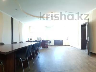 Промбаза 70 соток, Ползунова за 83 млн 〒 в Усть-Каменогорске — фото 3
