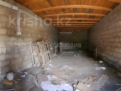 Промбаза 70 соток, Ползунова за 83 млн 〒 в Усть-Каменогорске — фото 14