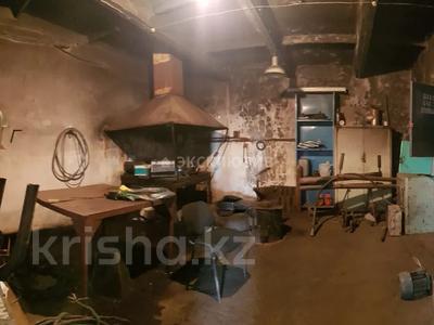 Промбаза 70 соток, Ползунова за 83 млн 〒 в Усть-Каменогорске — фото 15