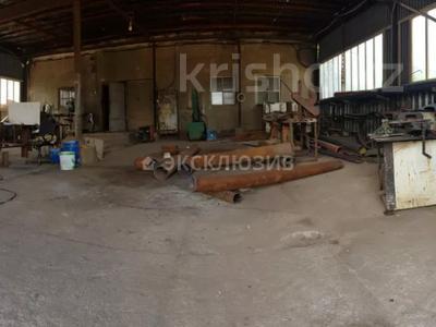 Промбаза 70 соток, Ползунова за 83 млн 〒 в Усть-Каменогорске — фото 16
