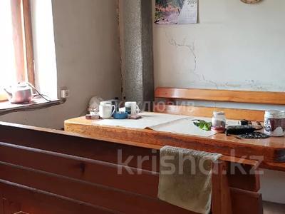 Промбаза 70 соток, Ползунова за 83 млн 〒 в Усть-Каменогорске — фото 17