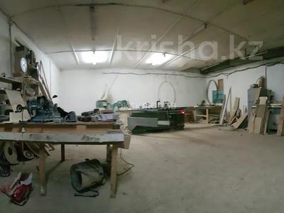 Промбаза 70 соток, Ползунова за 83 млн 〒 в Усть-Каменогорске — фото 18