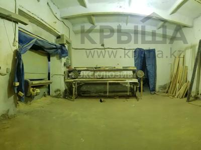 Промбаза 70 соток, Ползунова за 83 млн 〒 в Усть-Каменогорске — фото 25