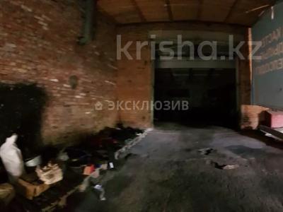 Промбаза 70 соток, Ползунова за 83 млн 〒 в Усть-Каменогорске — фото 30