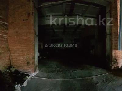 Промбаза 70 соток, Ползунова за 83 млн 〒 в Усть-Каменогорске — фото 31