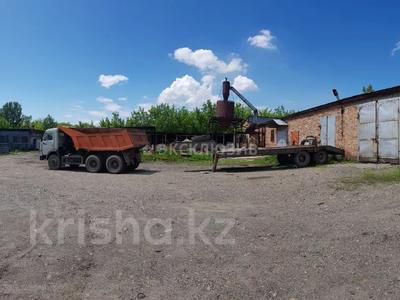 Промбаза 70 соток, Ползунова за 83 млн 〒 в Усть-Каменогорске — фото 32