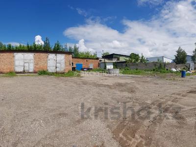 Промбаза 70 соток, Ползунова за 83 млн 〒 в Усть-Каменогорске — фото 33
