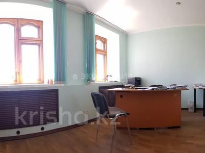 Промбаза 70 соток, Ползунова за 83 млн 〒 в Усть-Каменогорске — фото 36