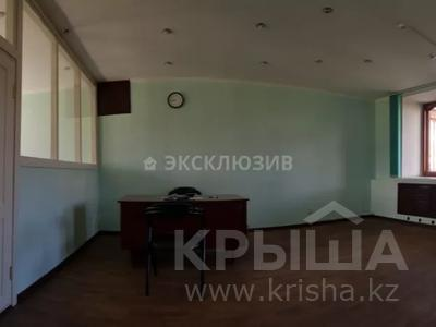 Промбаза 70 соток, Ползунова за 83 млн 〒 в Усть-Каменогорске — фото 37