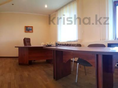Промбаза 70 соток, Ползунова за 83 млн 〒 в Усть-Каменогорске — фото 4